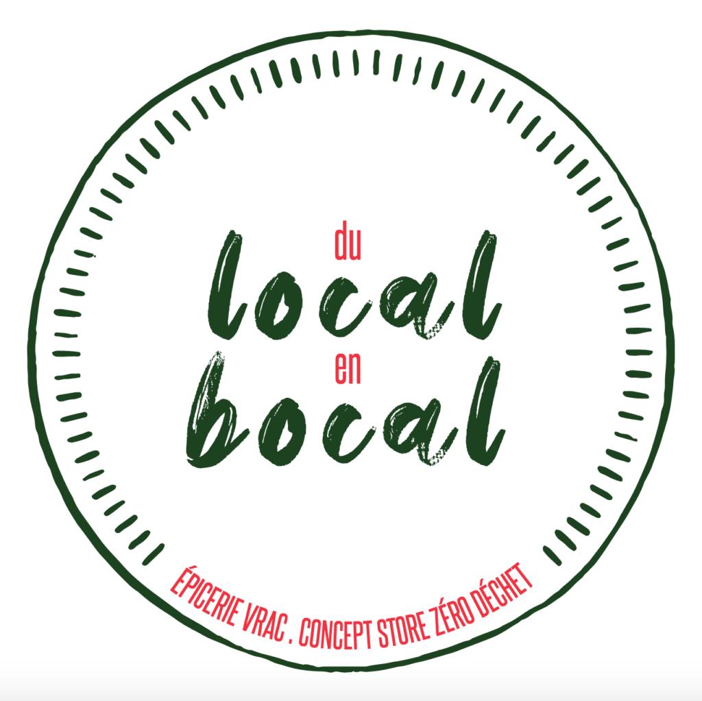 logo_dulocalenbocal