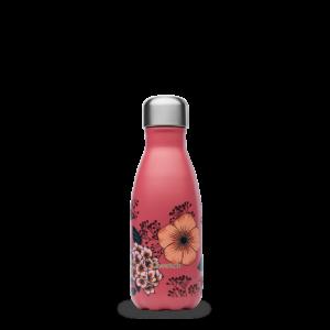bouteille anemone 260 du local en bocal